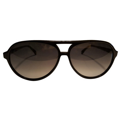 Michael Kors Aviator style sunglasses