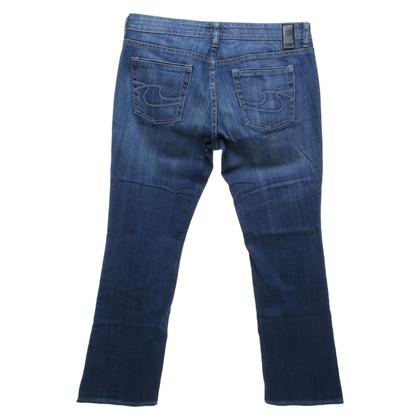 Hugo Boss Jean bleu