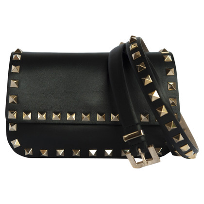 Valentino Belt bag