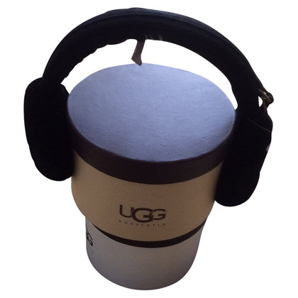UGG Australia Ear warmer