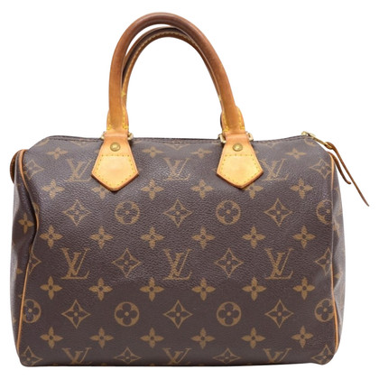 5802e3bf17c7b Louis Vuitton Second Hand  Louis Vuitton Online Shop .