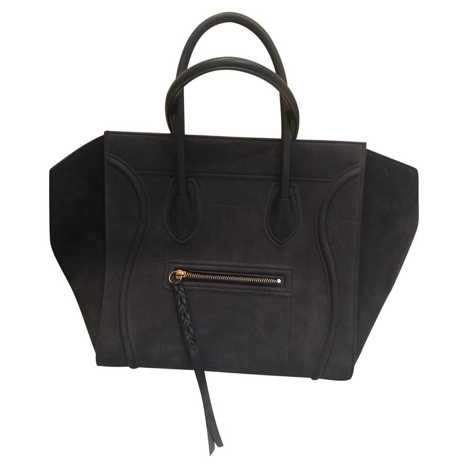 Celine Handbags Tze 2018