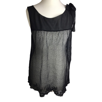 La Perla Top shirt