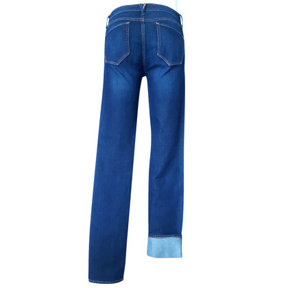 Marc by Marc Jacobs i jeans Marc Jacobs