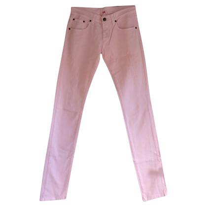 Iceberg i jeans rosa chiaro Skinny