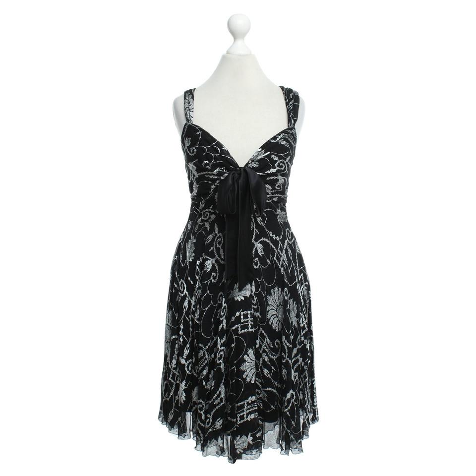 Diane von Furstenberg Dress made of silk