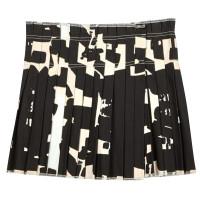 Isabel Marant pleated skirt