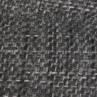 Chanel Short-sleeved coat in grey