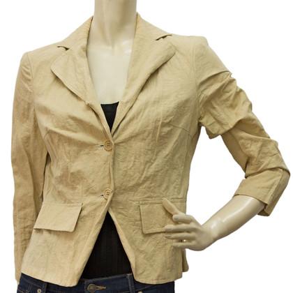 P.A.R.O.S.H. Jacket