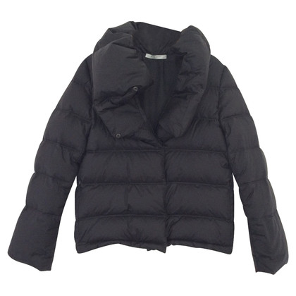 Givenchy Down jacket