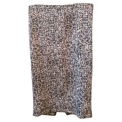 Pinko pencil skirt