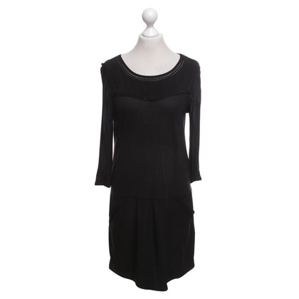 Maison Scotch Abito in nero