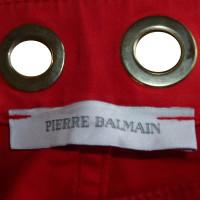 Pierre Balmain Eclettici