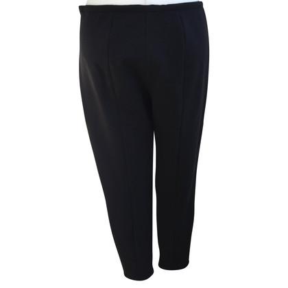 Prada Pantaloni elastici