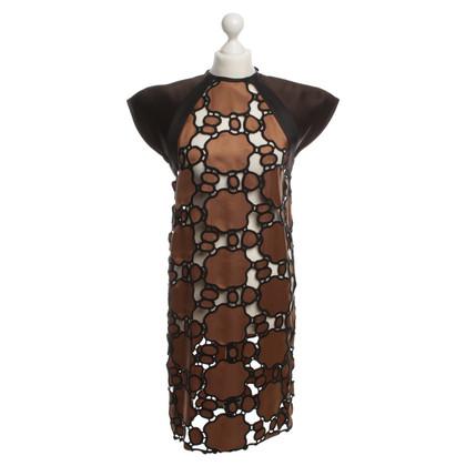 Miu Miu Dress with cut outs