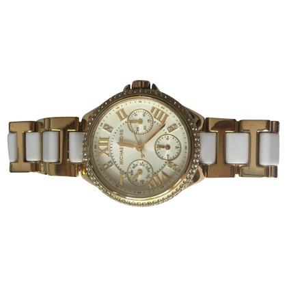 Michael Kors signore Chronograph