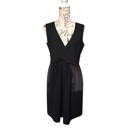 Red Valentino Dress with Bow