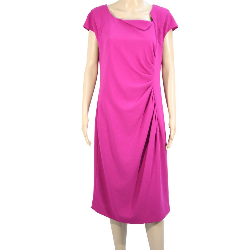 l k bennett kleid in rosa second hand l k bennett kleid in rosa gebraucht kaufen f r 89 00. Black Bedroom Furniture Sets. Home Design Ideas