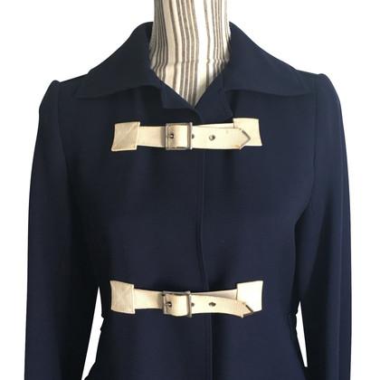 Andere Marke Courrèges - Vintage-Mantel
