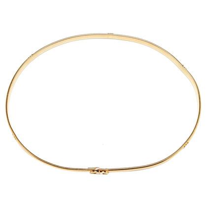 "Chanel Cintura ""Tubogas 80"""