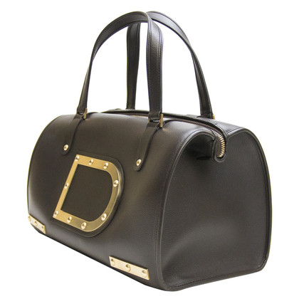 "Delvaux ""Astrid Bag Large"""