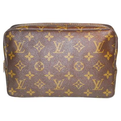 """Louis Vuitton """"Trousse Toilet 23 Monogram Canvas"""""""