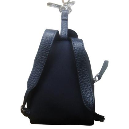 """Fendi Taschenanhänger """"Bag bugs Monster"""""""