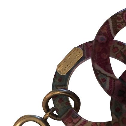 Etro bracelet