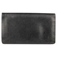 Chanel Brieftasche
