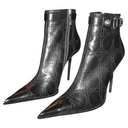 Gianmarco Lorenzi Gianmarco Lorenzi black boots