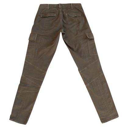 J Brand Pantaloni Cargo