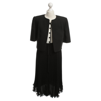 Other Designer Luisa spagnoli - dress & jacket