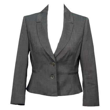 Karen Millen Blazer in grigio
