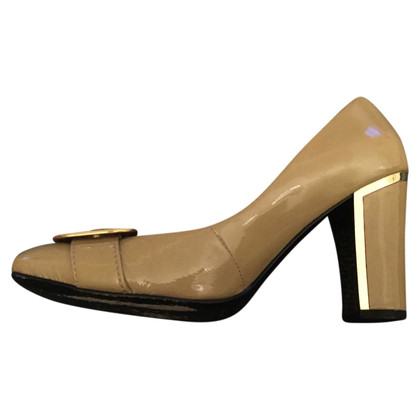 Ash  Lakleer pumps