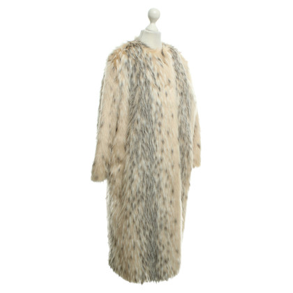 Prada Coat of nepbont