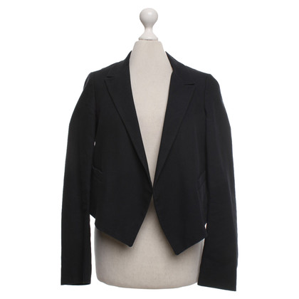 Twenty8Twelve Blazer in Grau