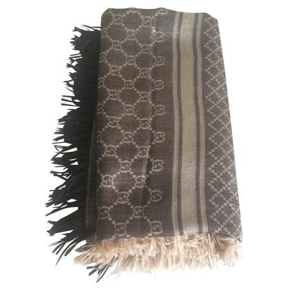 accessoires second hand accessoires online shop accessoires outlet sale accessoires. Black Bedroom Furniture Sets. Home Design Ideas