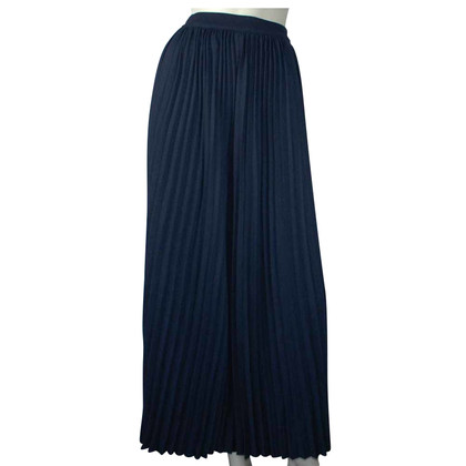 Maison Scotch culotte