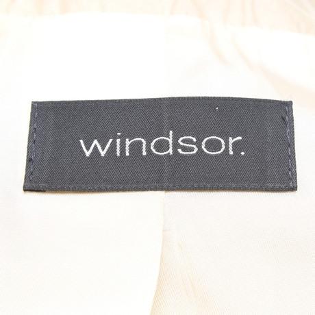 Jacke Jacke Windsor Beige in Windsor Beige Beige in vgqw7xvO