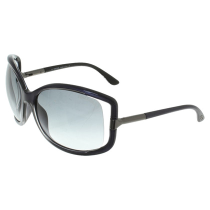 Tom Ford Sunglasses with Holder