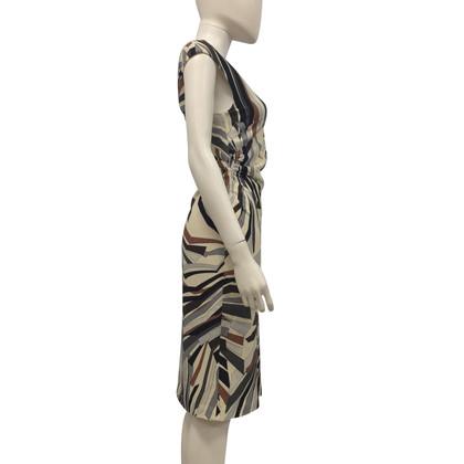 Emilio Pucci Cocktail dress