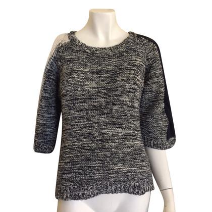 Bruuns Bazaar maglione