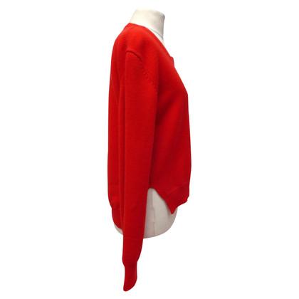Céline cashmere Sweaters