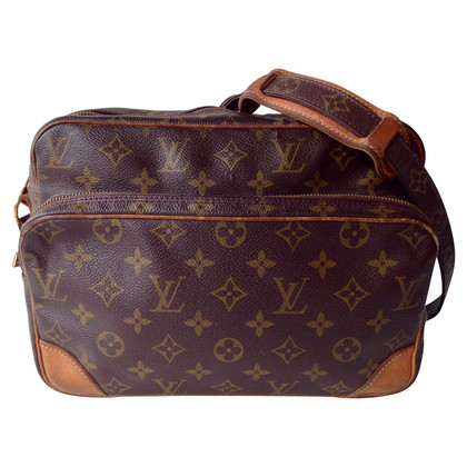Louis Vuitton Nil crossbody bag