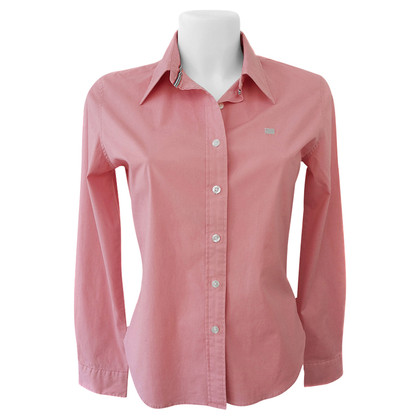 Polo Ralph Lauren Koraal shirt