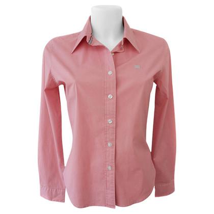 polo ralph lauren korallen shirt second hand polo ralph lauren korallen shirt gebraucht kaufen. Black Bedroom Furniture Sets. Home Design Ideas
