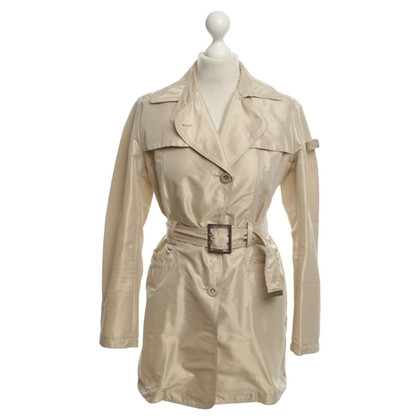 Peuterey Trenchcoat in Beige