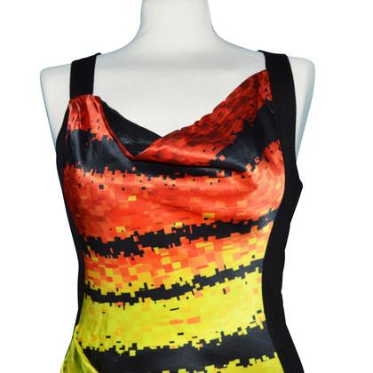Karen Millen Asymmetrical blouse