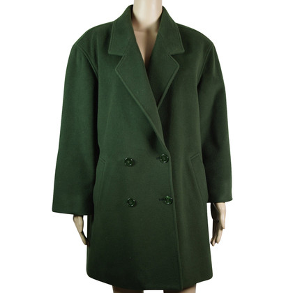 Burberry Coat with cashmere