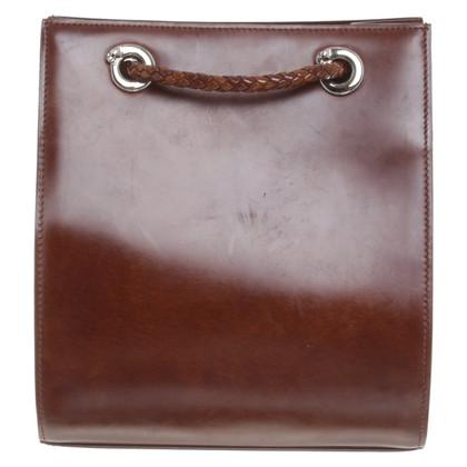Cartier Rugzak in bruin